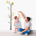 Vinilos decorativos infantiles para madera
